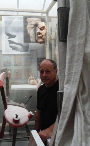 Roland At Work