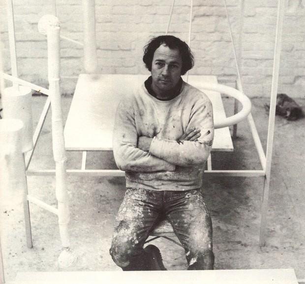 Roland Piche